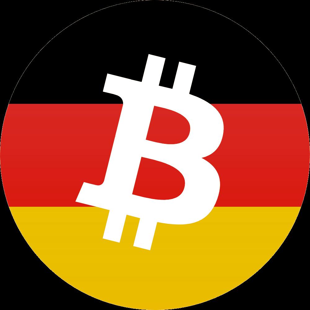 bitcoin-deutschlang